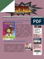 prensa contagio lis.pdf