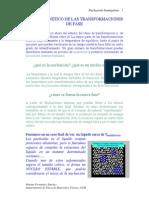 NUCLEACION.PDF