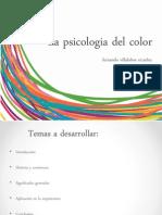 La psicologia del color.pptx