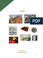 Q2-04-SAIS.pdf