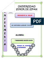 ALICIA -PAE.docx