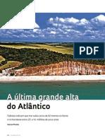 A ultima grande alta dos oceanos.pdf