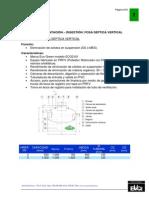 Fosas sépticas y tanques.pdf