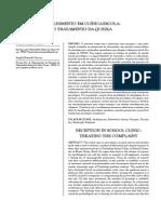 artigo atendimento em clinica escola.pdf