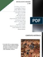 Literatura de la Invasión.pdf