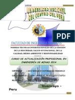 seguridad y control.doc