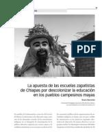 los saberes y la escuela.pdf