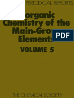 chemistry of main elements.pdf