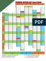 Calendário escolar ano letivo 2014-2015.docx