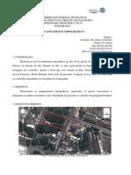 Topografia - Jardel.pdf