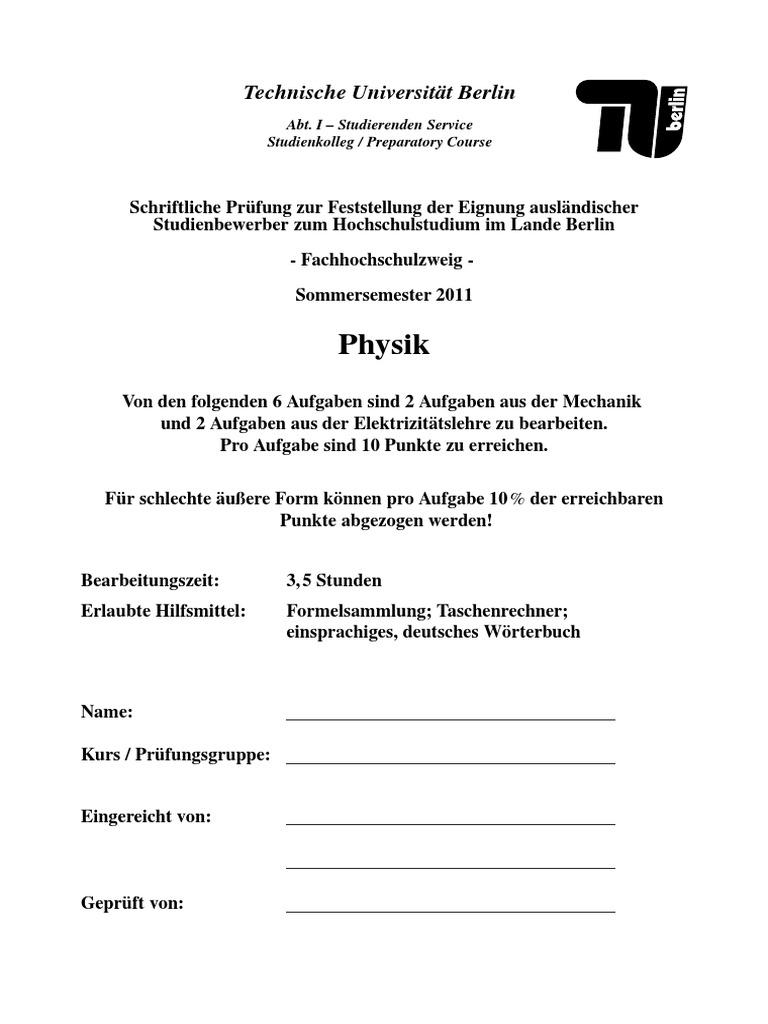 Charmant Drahtstärke Und Ampere Zeitgenössisch - Schaltplan Serie ...