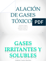 inhalacion gases toxicos.pptx