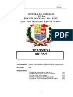 SUTRAN.docx