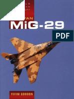 [Yefim_Gordon_Izdatel_Midland_Counties]_Mikoyan_M(BookFi.org).pdf