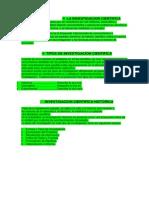LA INVESTIGACION CIENTIFICA.pdf
