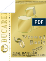 Libro.de.ORO.de.Visual.Basic.6.0.pdf