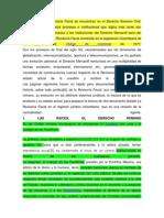 HISTORIA DE LA REVISORIA FISCAL.docx
