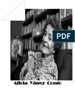 Alicia  Yánez  Cossío.docx