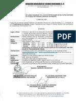 2° Clasificatorio de Adulto 2015.pdf