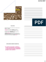 DIREITO_AMBIENTAL.2.pdf