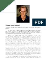 Bruno Gröning.pdf