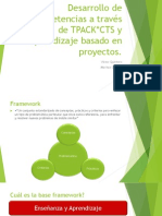 TPACK (3) (1).pdf