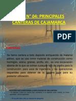 canteras-diap.pptx