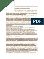 Finanças Públicas.docx