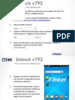 Unlock v793.pdf