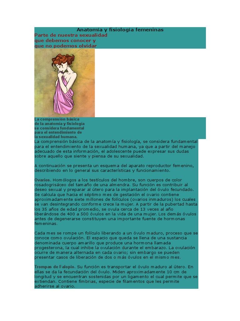 imgv2-1-f.scribdassets.com/img/document/243491008/...