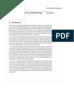 Debray Ray - economia del desarrollo Cap11y12.pdf