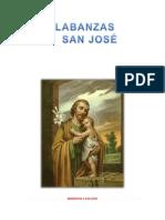 alabanzasa San José.docx