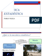 cap 1 - Teoria de probabilidades.pdf
