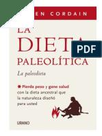 Loren-Cordain-La-Dieta-Paleolitica.pdf