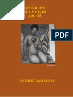 Nutrición de la mujer adulta.pdf