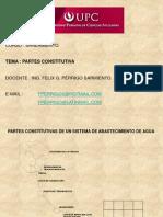 PARTES CONSTITUTIVA.pps