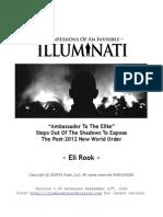 Illuminati Confessions.pdf