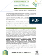 Contenido Multimedia.pdf