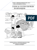 Cultivo peces en estanques.pdf