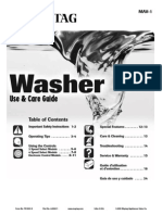 Use and Care_EN.pdf