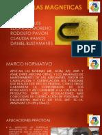 PARTICULAS MAGNETICAS 2.pdf