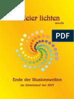 Die Schleier lichten sich.pdf