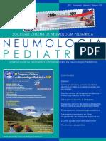 201161.pdf