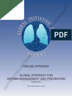 GINA_Appendix_2014_Jun11.pdf