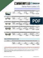 Tecco 3D_1211 Precios de Accesorios 3D (ESPAÑA) (EUROS).pdf