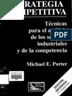 M. Porter - Estrategia competitiva (383).pdf