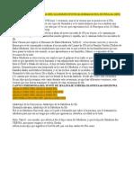 CEREMONIA DEL IYOYE.doc