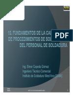 15. CALIFICACIONES DE PROCEDIMIENTOS Y DE SOLDADORES.pdf