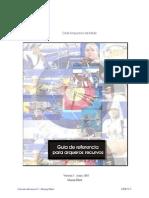 Elegir Arco.pdf