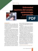 Cardiopatia isquemica revision.pdf